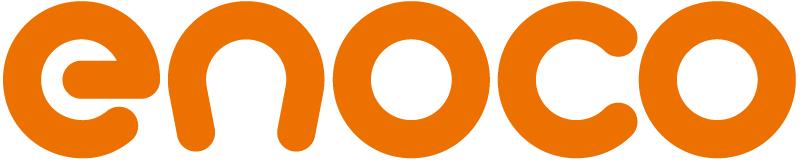 enocoロゴ